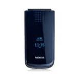 Nokia 2720B
