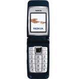 Nokia 2855