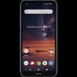 Nokia 3 V cell phone unlocking