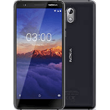 Nokia 3.1 cell phone unlocking