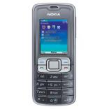 Nokia 3190