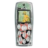 Descargar Drivers Sony Ericsson W300i