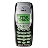 Nokia 3410 cell phone unlocking