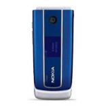 Nokia 3555b