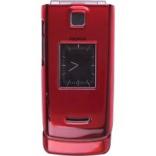 Nokia 3610a