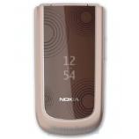 Nokia 3710a-1