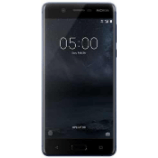 Unlock Nokia 4 phone - unlock codes