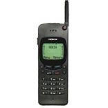 Nokia 450i