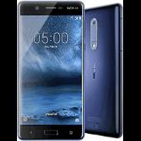 Nokia 5 cell phone unlocking