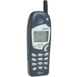 Nokia 5125