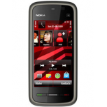 Nokia 5230 XpressMusic cell phone unlocking