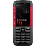 Nokia 5310 Classic