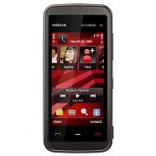 Nokia 5530XM