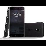 Nokia 6 cell phone unlocking