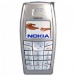 Nokia 6011i