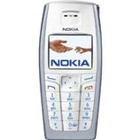 Nokia 6012
