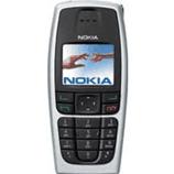 Nokia 6016i