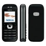 Nokia 6030b