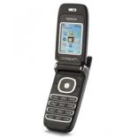 Nokia 6061
