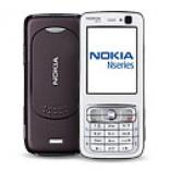 Nokia 6121 Classic