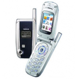 Nokia 6135