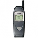 Nokia 6161