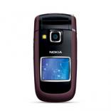 Nokia 6175i