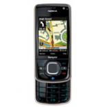 Nokia 6210s
