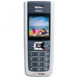 Nokia 6236