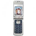 Nokia 6256i
