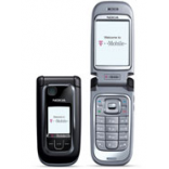 Unlock Nokia 6263 phone - unlock codes