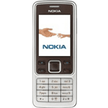 Unlock Nokia 6301 phone - unlock codes