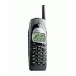 Nokia 650i