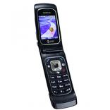 Nokia 6555b