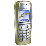 Nokia 6585