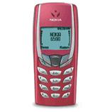 Nokia 6590