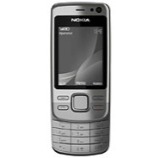 Unlock Nokia 6600i phone - unlock codes