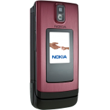 Unlock Nokia 6650 Fold phone - unlock codes