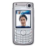 Nokia 6690