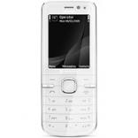 Nokia 6730c