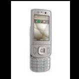 Nokia 6801
