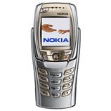 Nokia 6810i