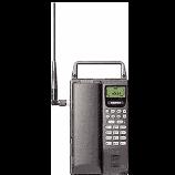 Nokia 720i