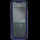 Nokia 7212c