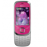 Unlock Nokia 7230 phone - unlock codes