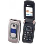 Nokia 8086