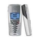 Nokia 8265i