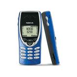 Nokia 8290