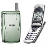 Nokia 8877