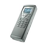 Nokia 9210i Communicator
